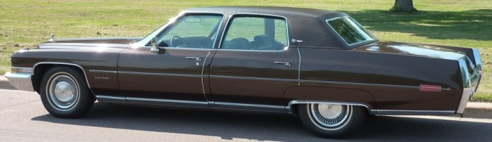 cropped-120a_2-1972-cadillac-fleetwood-brougham.jpg