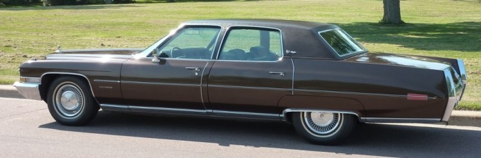 cropped-120a_2-1972-cadillac-fleetwood-brougham1.jpg