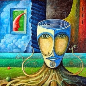 surreal-paintings-ivas-5026-impasto