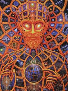 Cosmic_Christ_by_Alex_Grey