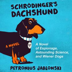 Schrod_dox_ad_big_dog