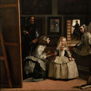 1024px-Las_Meninas,_by_Diego_Velázquez,_from_Prado_in_Google_Earth-x0-y1