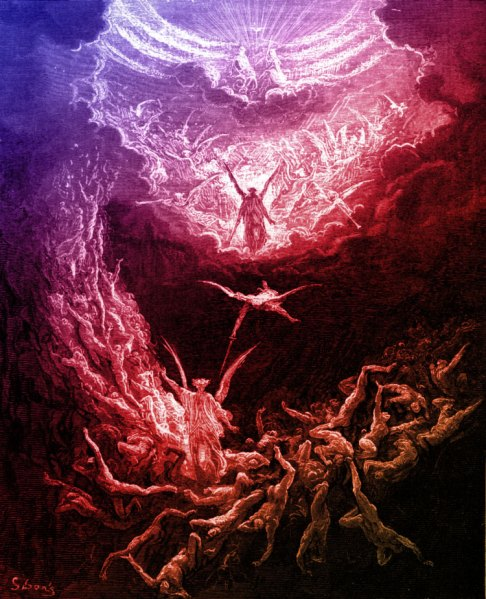Revelation-Chapter-20-The-Final-Judgment