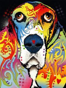 8-basset-hound-dean-russo