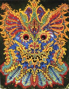 o-LOUIS-WAIN-facebook