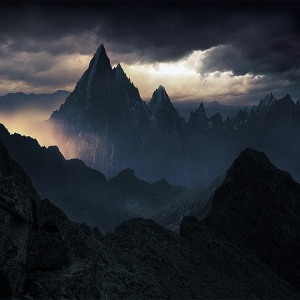 040-awesome-landscape-photo-manipulations-micha-karcz