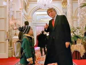 Donald-Trump-in-Home-Alone