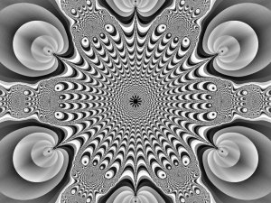 exotic_hypnotic_by_kidjet