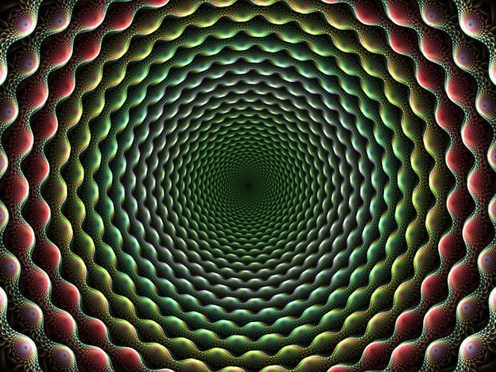 Hypnotic_by_SenshiBR
