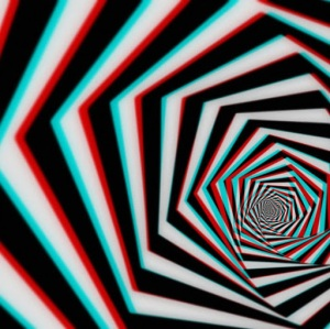 hypnotic_tunnel_3_d_by_mvramsey-d4k4ya0