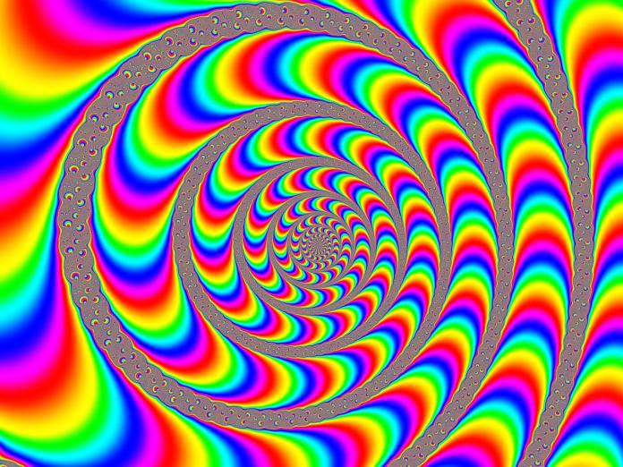 spectral_spiral_by_ubermari0-dzwwfw