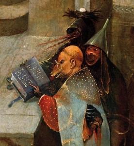 bosch-scholars