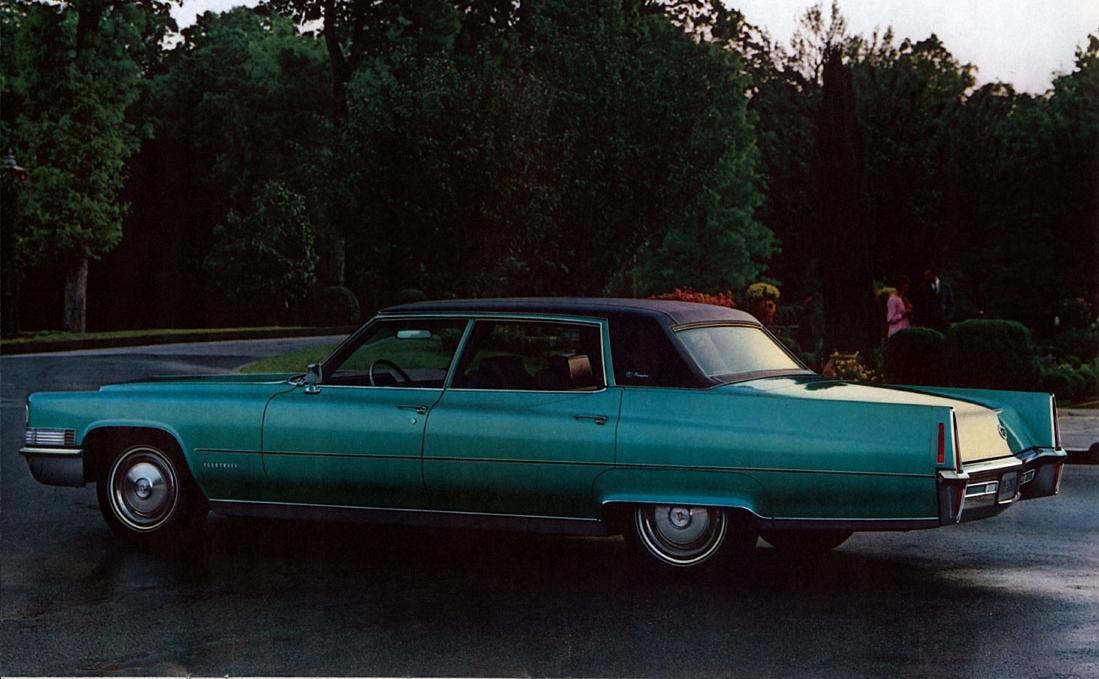 1970-Cadillac-04
