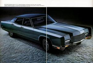 1971 Lincoln Continental-03 amp 04