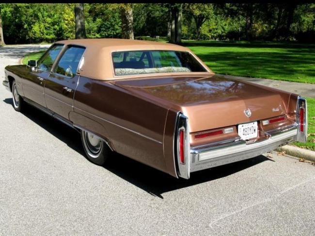 cadillac-greats1