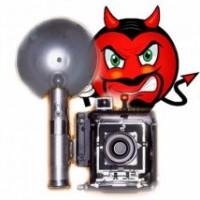 Devil-Camera1-200x200