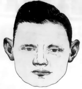 Hammersmith_nude_murders_suspect_identikit