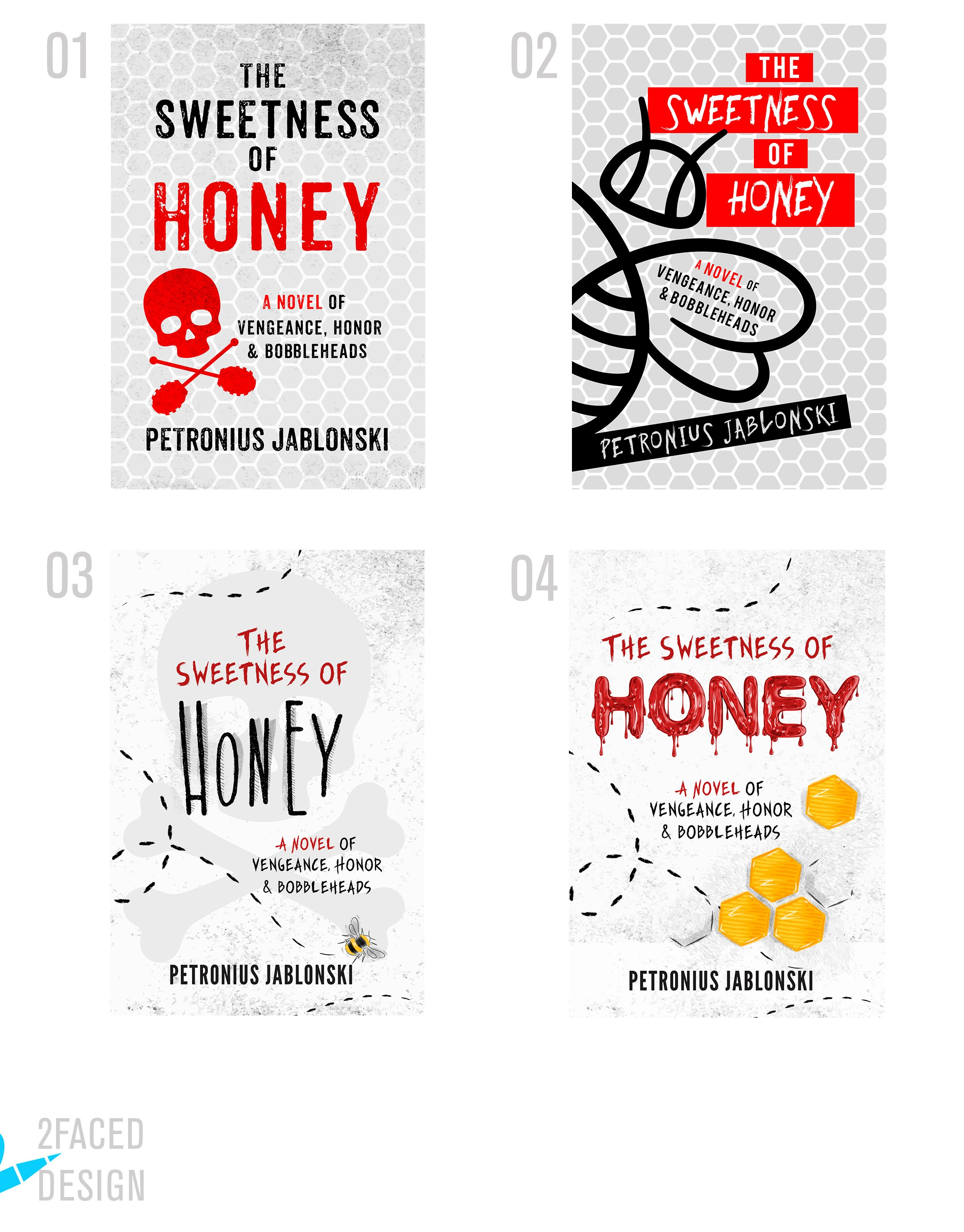 sweetness-of-honey-crop