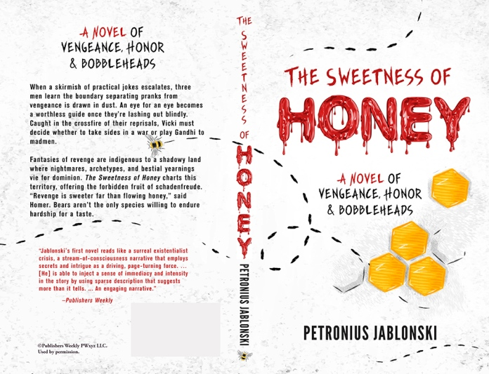 The_Sweetness-of-Honey-createspace-PROOF