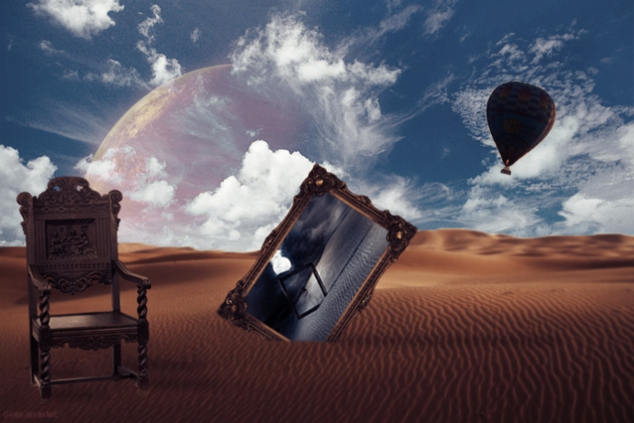 desert_surreal_scene_by_hatemind-d7hgbnk