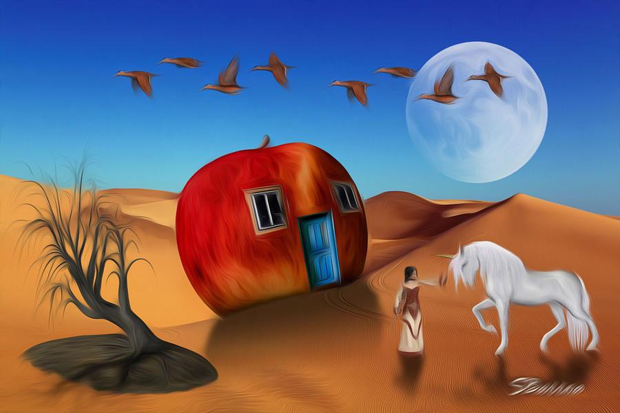 dream-world-surreal-photomanipulation