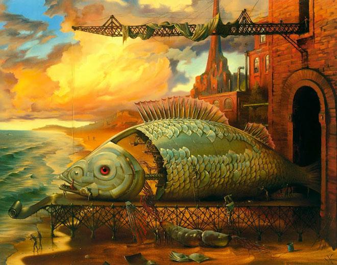 surreal-painting-vladimir-kush (10)