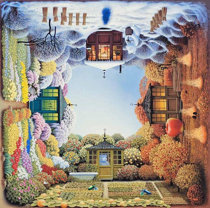 Yerkaland-surreal-paintings-of-Jacek-Yerka-23